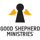 Good Shepherd Ministries logo