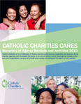 Catholic Charities Cares