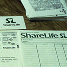 ShareLife papers